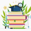 سامانه ثبت نام جهش تحصیلی