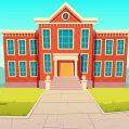 شهریه مدارس غیرانتفاعی