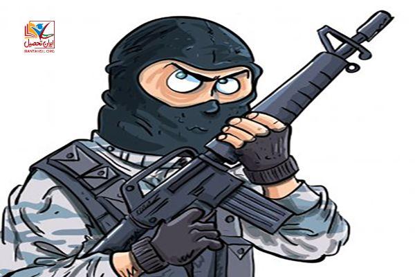 محاسبه آنلاین خرید بیمه سربازی