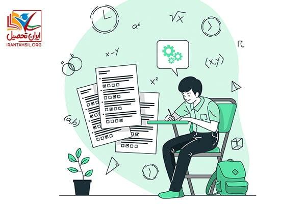 منابع آزمون ثبت اسناد و املاک(1)منابع آزمون ثبت اسناد و املاک(1)منابع آزمون ثبت اسناد و املاک(1)منابع آزمون ثبت اسناد و املاک