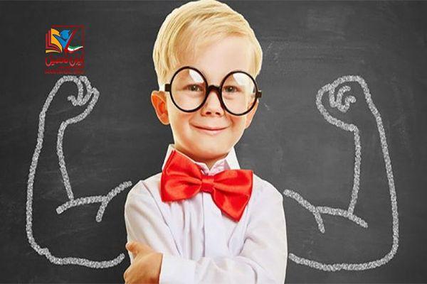 نمونه سوالات هوش جهش تحصیلی آموزش و پرورش