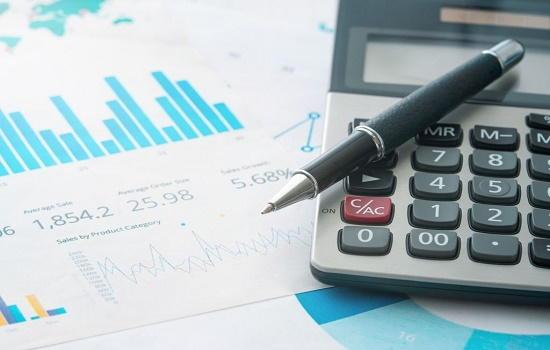 حسابداری بدون آزمون
