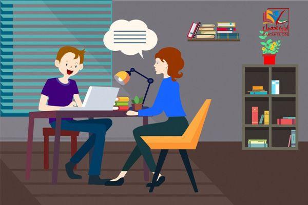 بررسی علت عدم دعوت به مصاحبه دانشگاه فرهنگیان