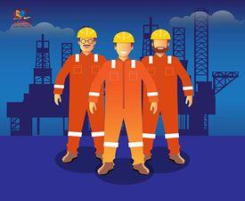 معرفی رشته مهندسی نفت