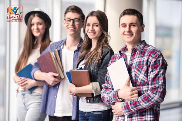 معرفی رشته های تکمیل ظرفیت دانشگاه آزاد