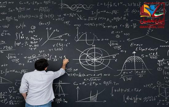 زمان انتشار دفترچه انتخاب رشته ریاضی کنکور 1400