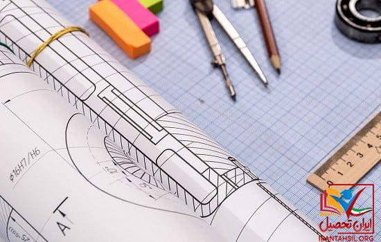 بهترین کتاب برای آزمون نظام مهندسی معماری