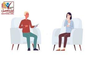 رتبه قبولی روانشناسی دانشگاه سراسری
