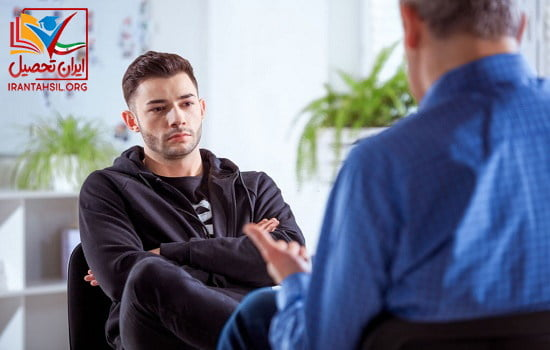 تراز قبولی روانشناسی دانشگاه سراسری