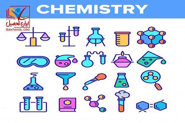 آموزش تکنیک حل سریع مسائل و محاسبات شیمی