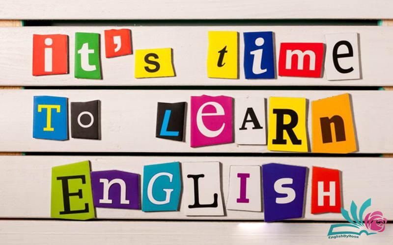 آموزش زبان ایران تحصیل