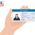 نوبت گیری آنلاین کارت ملی هوشمند