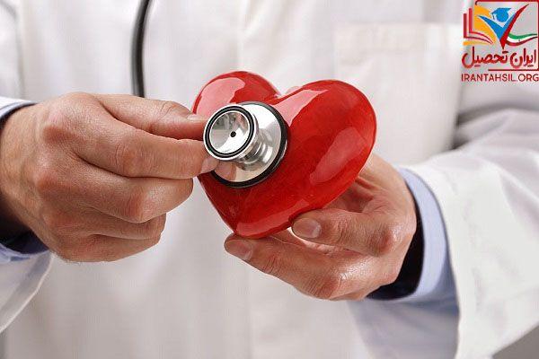بهترین رشته های پزشکی کدامند؟