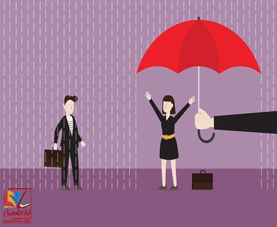 تعهدات سازمان تامین اجتماعی در برابر بیمه شدگان اختیاری