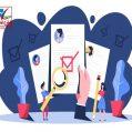 رسید المثنی کارت ملی هوشمند