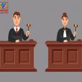 پیگیری پرونده قضایی با شماره پرونده