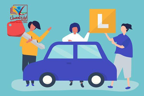 ثبت نام تضمینی ایران خودرو