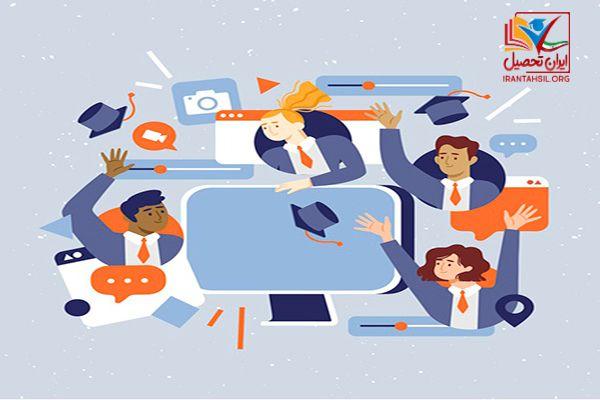 لیست رشته های دکتری بدون آزمون دانشگاه سراسری