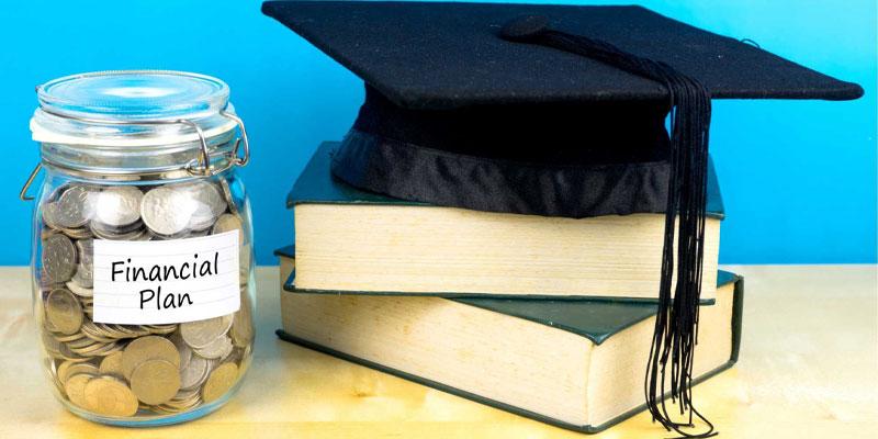نحوه پرداخت شهریه دانشگاه آزاد