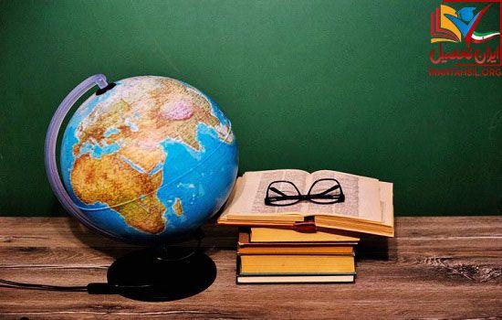 اهمیت صدور گواهی اشتغال به تحصیل چیست؟