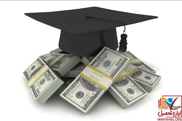 پرداخت شهریه دانشگاه آزاد