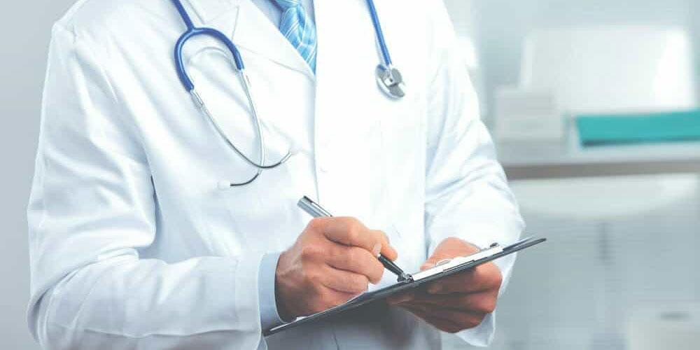 آخرین رتبه قبولی جهت پذیرش در پزشکی