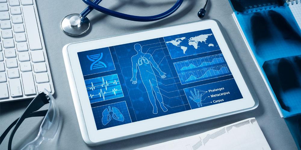 رتبه قبولی در دانشگاه های پزشکی پردیس خودگردان