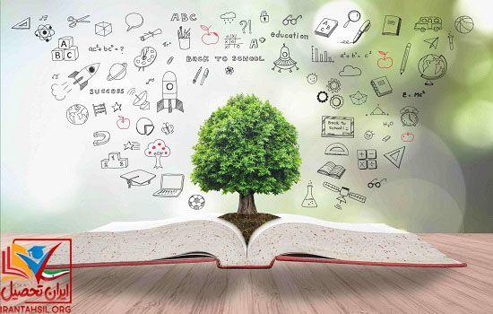اطلاع از ضرایب دروس عمومی و اختصاصی کنکور چه اهمیتی دارد؟