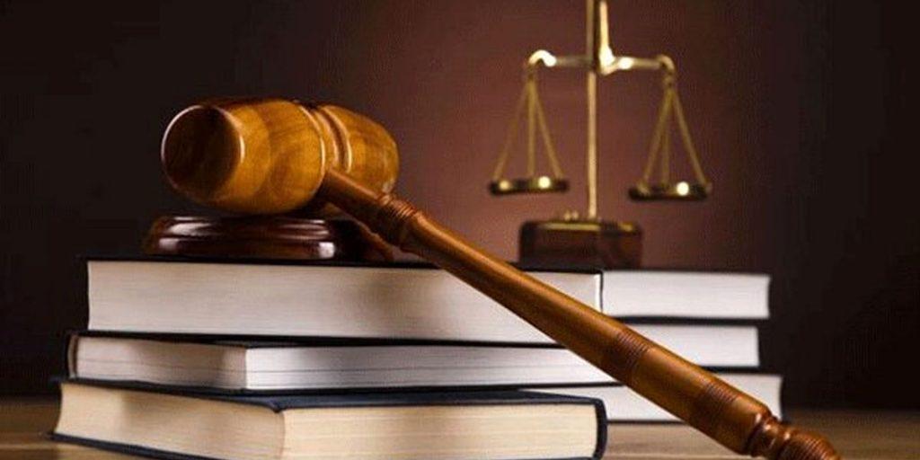 نمونه سوالات آزمون قضاوت 1400