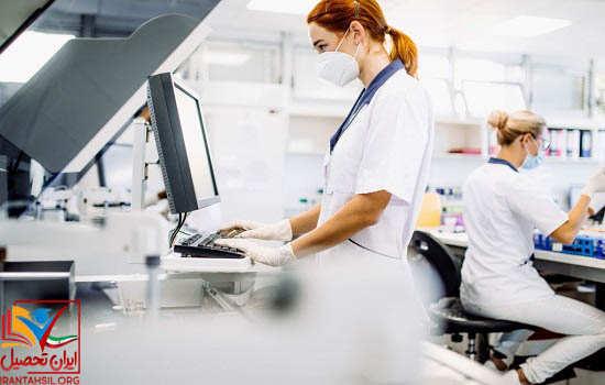 اهمیت آگاهی از منابع کنکور ارشد وزارت بهداشت مهندسی پزشکی