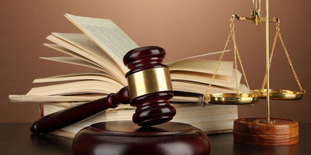 شرایط عمومی ثبت نام آزمون قضاوت 1400