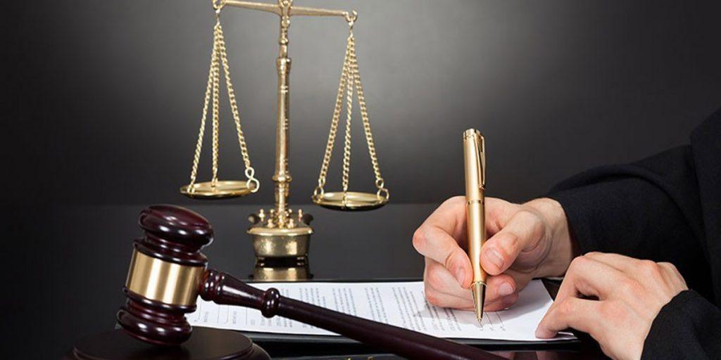 شرایط اختصاصی آزمون قضاوت 1400