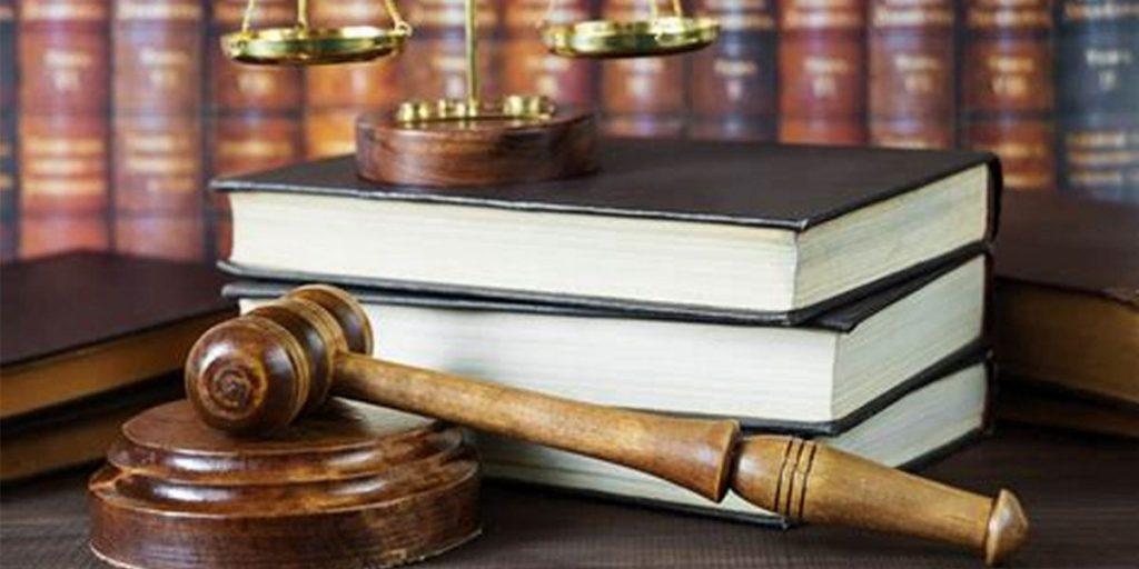 ثبت نام آزمون قضاوت 1400