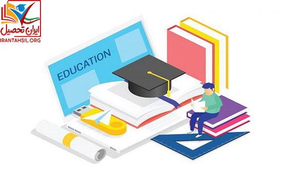 زمان و نحوه ثبت نام بدون کنکور کاردانی دانشگاه آزاد
