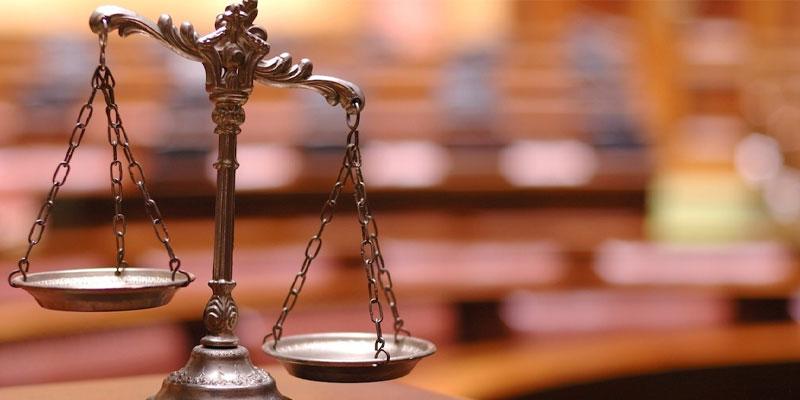 مدارک لازم برای ثبت نام آزمون مشاوران حقوقی
