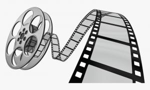 شرایط رشته سینما بدون آزمون