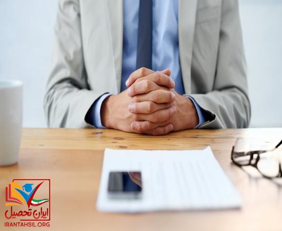 شرایط عمومی پذیرش و مزایا و معایب دانشگاه بقیه الله
