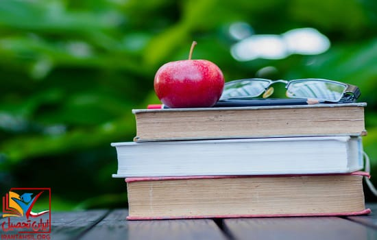 لیست بهترین منابع کنکور و آزمون کاردانی به کارشناسی ناپیوسته