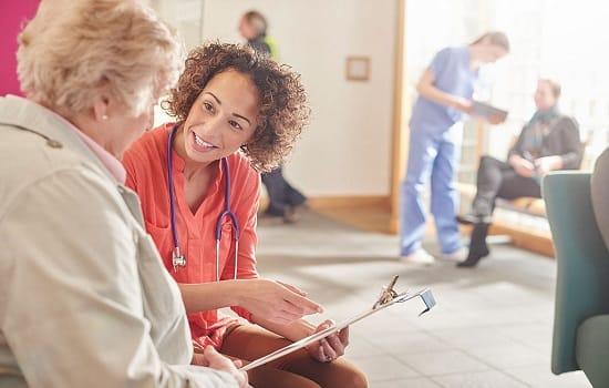 میزان شهریه دوره های کمک پرستاری چقدر است؟