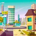 کلید واژه نظام مهندسی شهرسازی