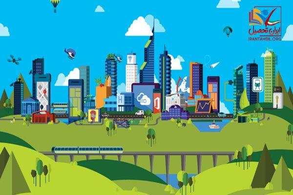 pdfنمونه سوالات آزمون نظام مهندسی شهرسازی