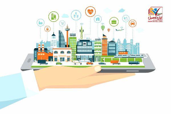 دانلود نمونه سوالات و پاسخ نامه تشریحی نظام مهندسی شهرسازی
