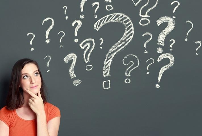 تک ماده چیست و چه تفاوتی با تبصره دارد؟