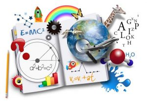 ثبتنام المپیاد فیزیک