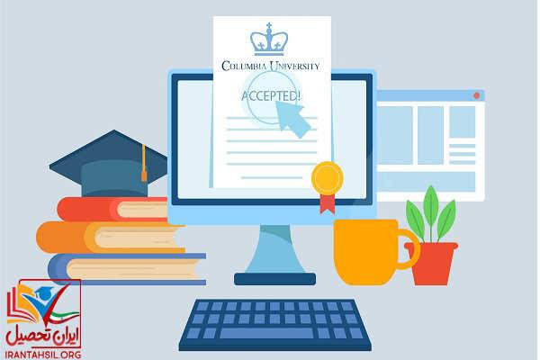 رتبه قبولی دانشگاه صدا و سیما 1400