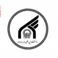 شهریه دانشگاه امام رضا