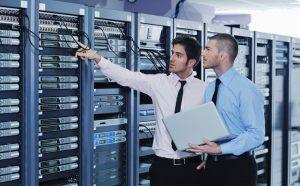 لیست مشاغل فنی حرفهای الکترونیک