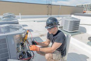 لیست مشاغل فنی حرفهای نصب و تعمیرات پکیج