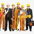 لیست مشاغل فنی حرفه ای