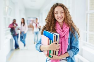 معادلسازی مدرک دانشگاهی چیست